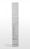 dermalash-eyelash-growth-serum