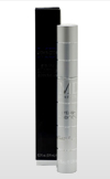 md lash factor-eyelash-growth-serum