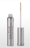 neulash-eyelash-growth-serum